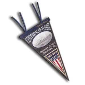 Centennial-Flight-Pennant