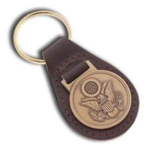 Great Seal Key Fob
