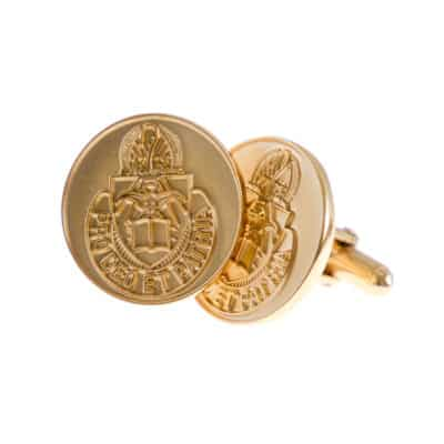 Chaplain of the Army Cufflinks