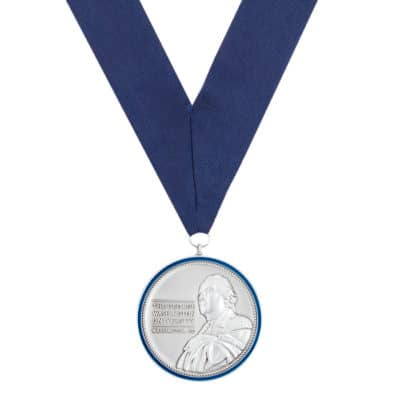 George Washington University Award