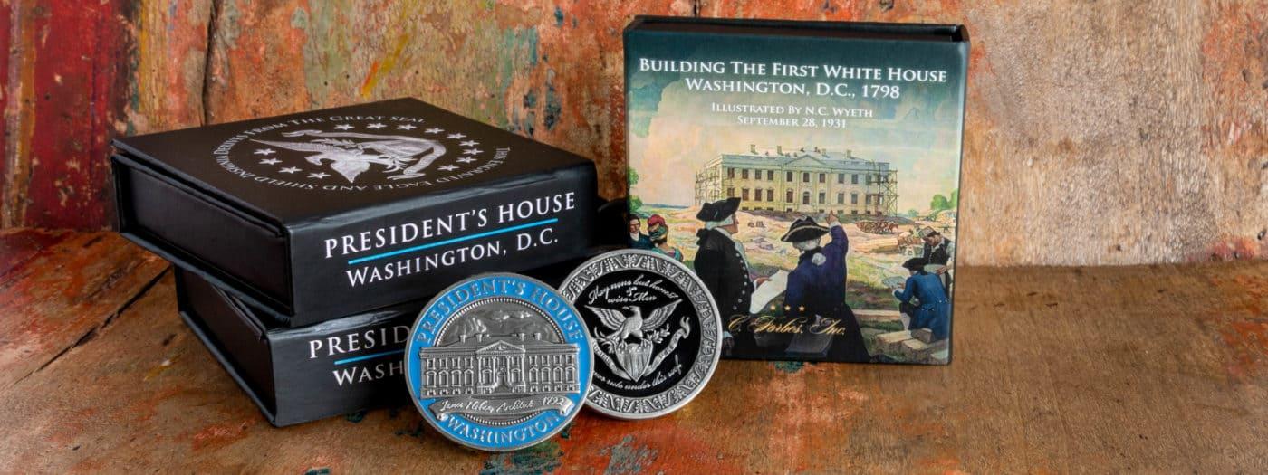 cforbes-presidents-house-coin