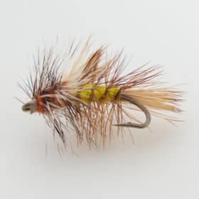 stimulator fly