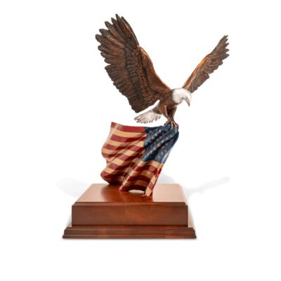 Custom 3D Awards