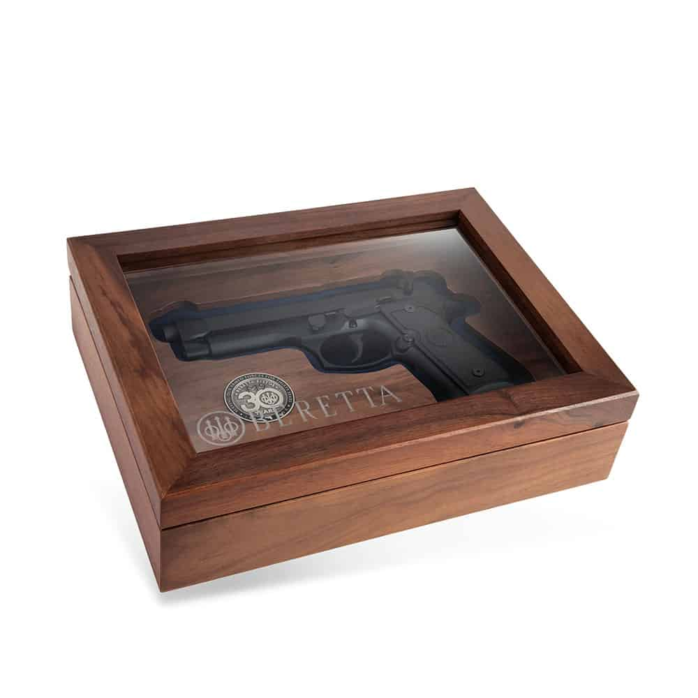 beretta gift box