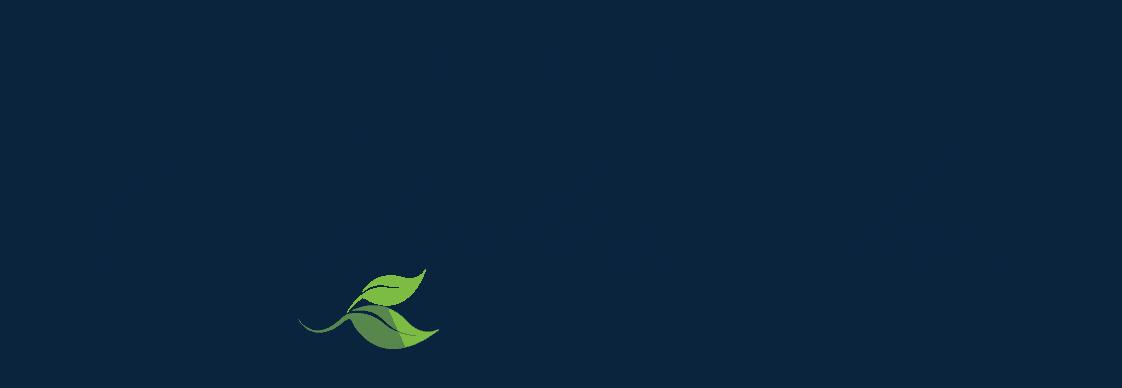 c forbes green logo